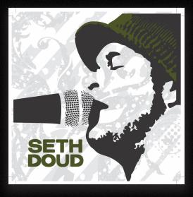 SethDoud